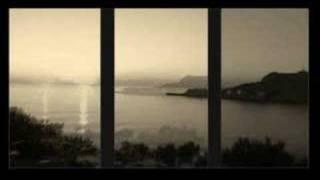 I Muvrini - Sarà - Sony BMG- 2007 -
