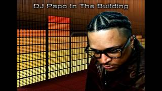 Work Remix) - Dj Papo