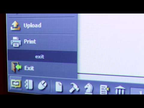 mozaBook 4.2 - Interactive Whiteboard Software Suite