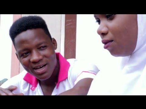 Download SO GAMON JINI Full Episode 5 Hausa Movies #IZZAR SO