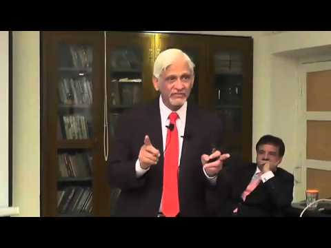 Emotional Health Seminar Part-2 by Dr. Javaid Saim author of MInd Magic+