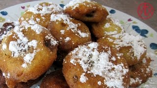 Galletas Oreo Cookies Fries (deep Fried Oreos) Galletas Oreo  Fritas Children Cookie Food Feed