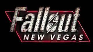 Fallout New Vegas Soundtrack - Joe Cool