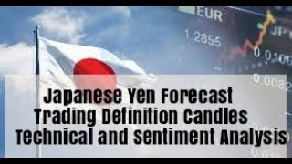 JPY Analysis Trading High Definition Candles Big Up Trend Coming 22/09