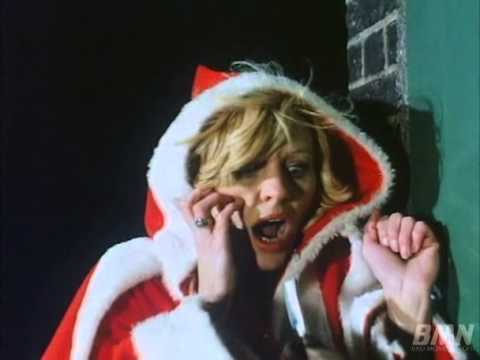 Dont Open Till Christmas.Bad Movie Night Presents Don T Open Till Christmas