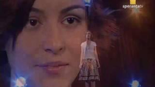Catalina Chirtan - Edenul meu