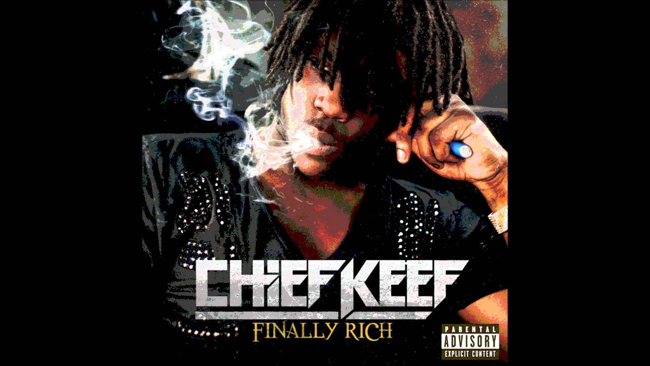 Chief Keef - Finally Rich ||Clear Bass Boost|| - YouTube