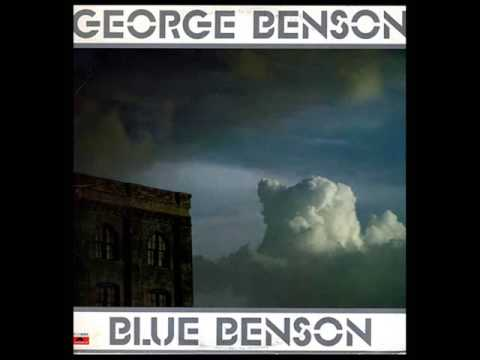GEORGE BENSON - I REMEMBER WES