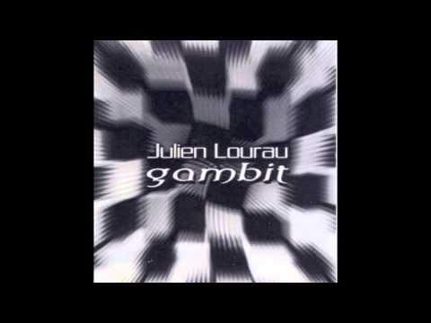 Julien Lourau - Conrod