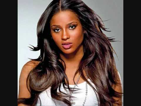 Ciara Love 46 Sex 46 Magic