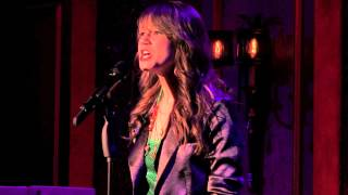Emily Hannaway -