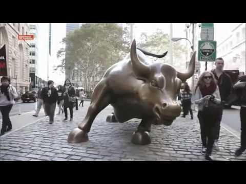Geheime Dateien Spiegel Geschäfstmodell Kriminell - The Wolf of Wall Street Jordan Belfort