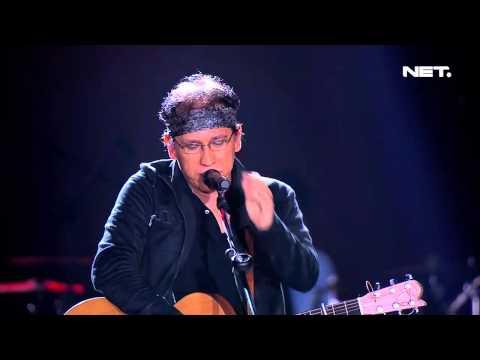 Iwan Fals  - Tikus Kantor - Kemesraan - Konser Suara Untuk Negeri Jakarta