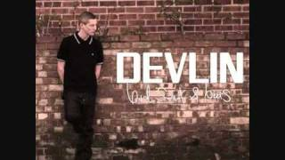 Watch Devlin End Of Days video