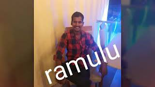 Ramulu10