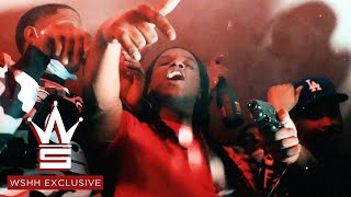 "C3 - ""On Stone"" (OTF) (Official Music Video - WSHH Exclusive)"