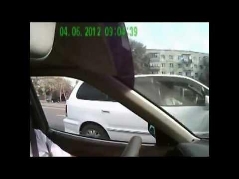 знакомства интим павлодар казахстан