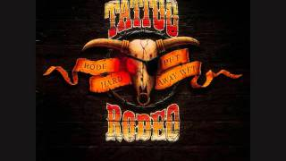 Watch Tattoo Rodeo Down video