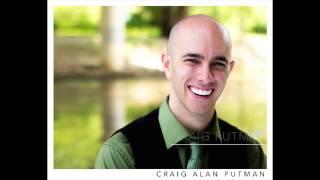 Craig Putman's Stunt Reel 2016