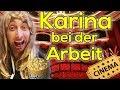 Karina Bei Der Arbeit Kino mp3