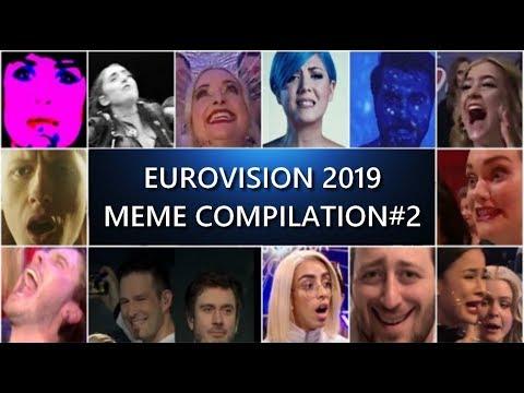 Eurovision song contest 2019 lyssna vinnare