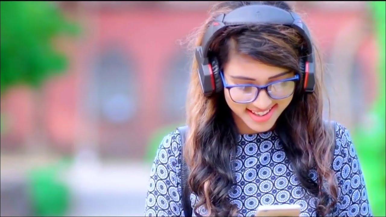 Download Desi desi na bolya kar chori re || New Panjabi Song Video | New Version 2018