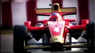 2011 Formula Two season review