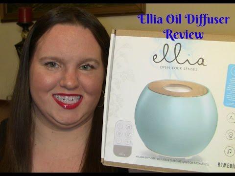 ellia-oil-diffuser-review
