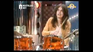 Smokie - Living Next Door To Alice (Original TV video 1977)