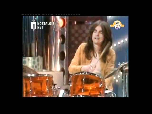 smokie-living-next-door-to-alice-original-tv-video-1977-laurka3211