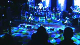 Smashing Pumpkins - Cupid De Locke [11.7.08 NYC]
