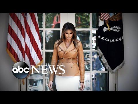 Porn Wars: Tucker Carlson Vs. Michael Avenatti from YouTube · Duration:  5 minutes 50 seconds