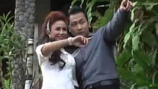 pop sunda-Layung Langit by Ririn Julian MPEG4.video