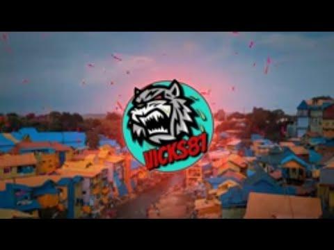 DJ_SLOW_MAKE_IT_BUN_DEM_-_SKRILLEX
