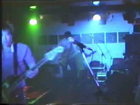 Mule , Vera '95 (prt 2)