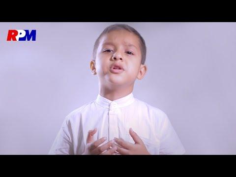 Muhammad Hadi Assegaf - Ya Habibal Qolbi (Official Music Video)