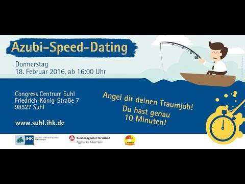 North Shore Speed ​​dating