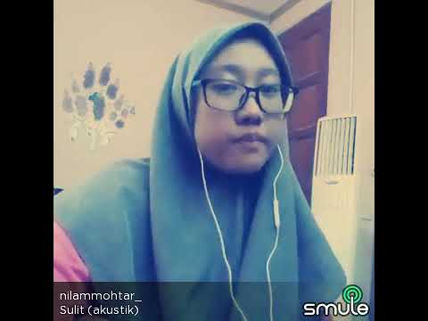 SULIT-AMAN AZIZ cover by nilam mohtar