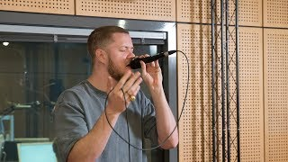 Imagine Dragons - &quotBeliever&quot Acoustic