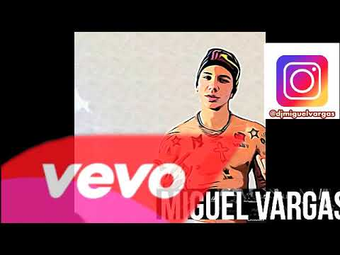 Queen Vs  Fisher - Bohemian Rhapsody Vs  Losing It - Miguel Vargas Mashup  Reework