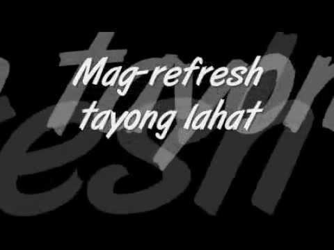 Mhike Sanchez - Kay Sarap Ng Feeling Chords - Chordify