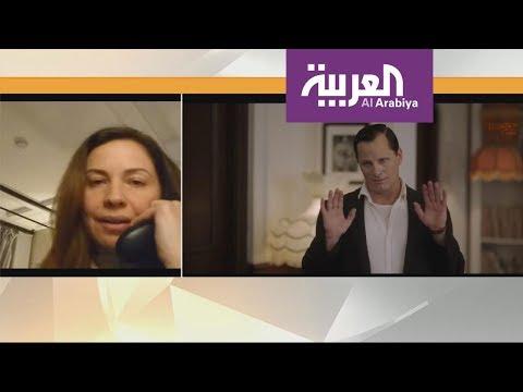 صباح العربية | من الأكثر حظا في الأوسكار؟  - نشر قبل 22 دقيقة