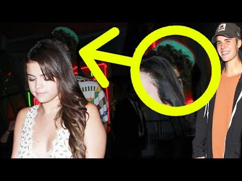 This Is Why Khloe Kept Her Pregnancy A Secret,Before And After Transformations That Show The Magic Of Makeup,Miley Cyrus & Liam Hemsworth Finally Get Married In Australia?-http://itubeviralvideos.blogspot.com/p/hollywoodimages.html,Mariah Carey Was All Over Kit Harington For GoT Spoilers At Golden Globes 2018,Stef Went On A Date With Selena Gomez & Justin Bieber