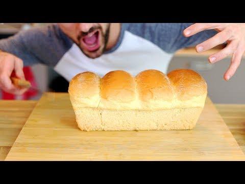 pain-au-lait-ultra-moelleux-!-avec-tangzhong-et-sans-machine