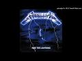 watch he video of Metallica - Fade to Black