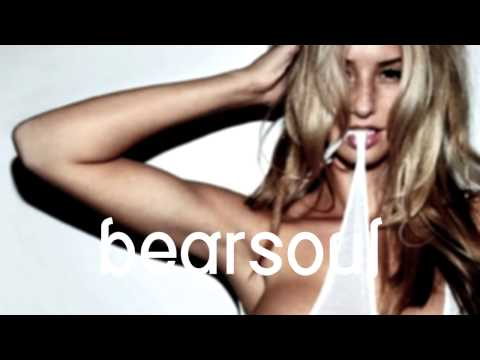 Like You - Bow Wow ft. Ciara (starRo Remix)