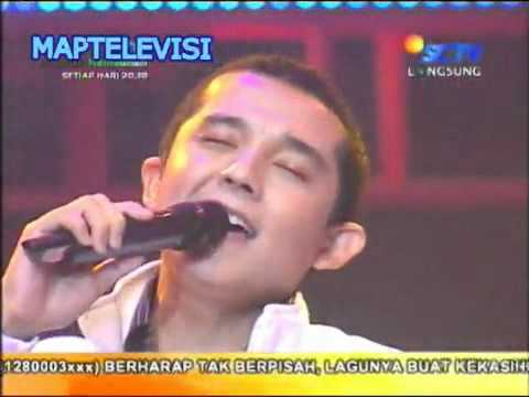 Musik Spesial by Request   Amee  kcb Miss You 05 09 09   YouTube