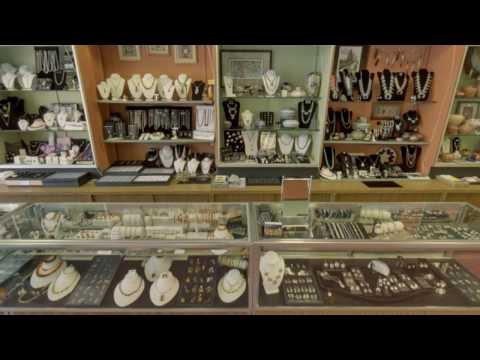 Aztec Jewelers   Atlanta, GA   Jewelers
