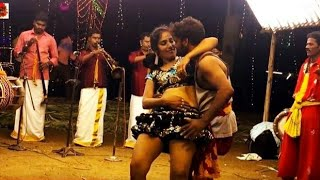 Ore Jeevan Ondre Ullam song of karakattam Video Tamil Nadu Dec 2017 HD 1080p