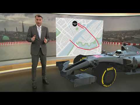 Vizrt's Best of the Best: TV 2 Denmark